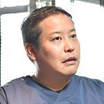 須田  剛義先生