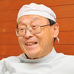林 俊宏院長