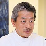 鈴木 雅喜 院長