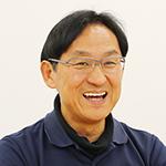 姜 琪鎬 院長
