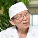 田井 宜光院長