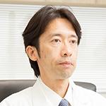 松崎 健一郎 院長
