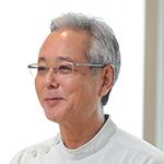 西川 吉伸 院長