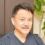 武 俊介院長