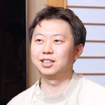 有田 浩一朗副院長