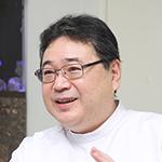 藤本 岳志 院長