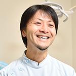 平田 直大院長