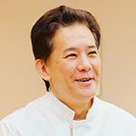 川口 義明 院長