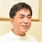 山田  雅也院長