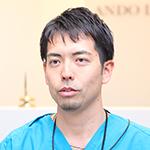 安藤 清文 院長