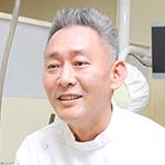 隅田 晃史 院長