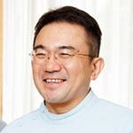 米倉 新 院長