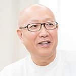 小川 弘恒院長