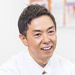 永井 伸頼 院長