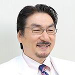 岡崎 幸生 病院長