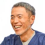 宮崎 国久先生