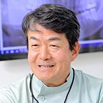 岡田 光明院長