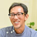 松田 真弥院長
