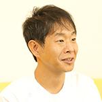 藤田 和彦副院長