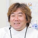 竹村 栄毅 院長