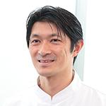 川久保 武生院長