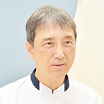 遠藤 昌樹 院長