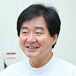 金子 健二院長