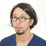 古川 祐司 院長