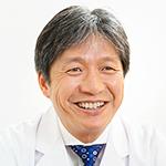 藤井 真 病院長