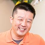 吉田 良成 院長