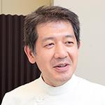 柴田 哲生 院長