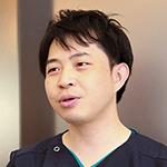 藤田 温人 院長