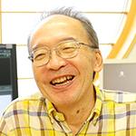 三輪田 悟院長