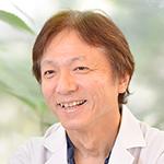 杉本 勝正 院長