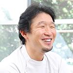 小川 仁史 院長