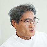 竹田 宏 院長