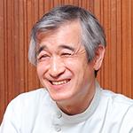 加藤 寛 院長
