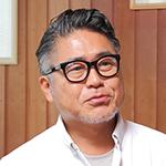 古田 洋介副院長