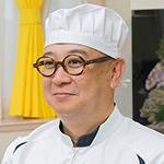 加藤 佳典 院長
