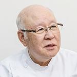 渋谷 哲男院長