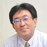井坂 直秀 副院長
