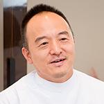嶋田 秀仁院長