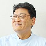 大田 康司 院長