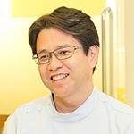 久木 宏顕 院長