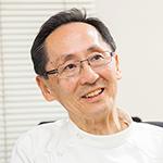 石川 雅健 院長