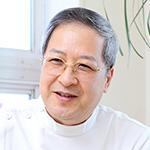 関山 聡史院長