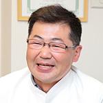 篠田 宏文院長