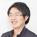 島田 大資 院長