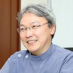 田中 基晴院長