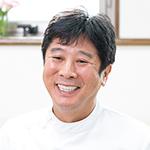藤本 敬介 院長